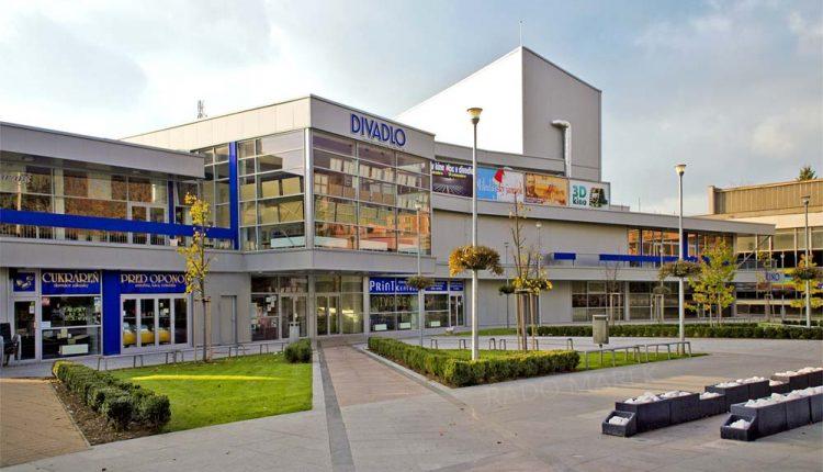 Výroba programov PúTV pokračuje v Považskej Bystrici, Peter Galovič zinkasuje za to mesačne o dve tisícky viac