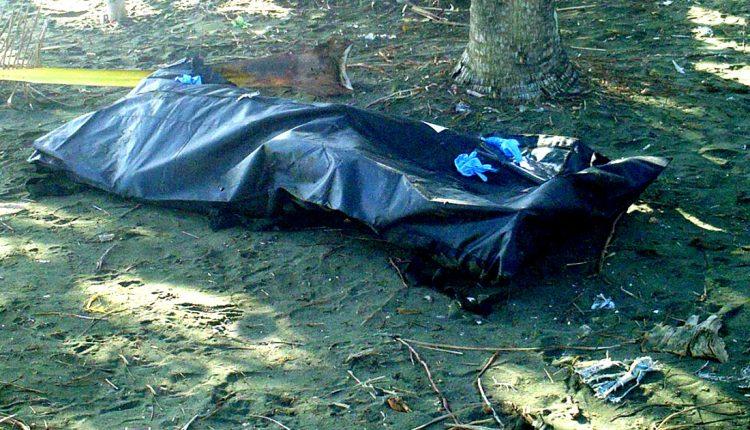 Predvianočná tragédia: V Púchove našli tri mŕtve telá
