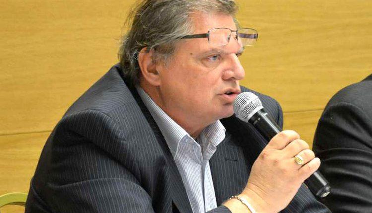 Na zmierení s Makytou zarobil právnik Školek takmer 800 eur