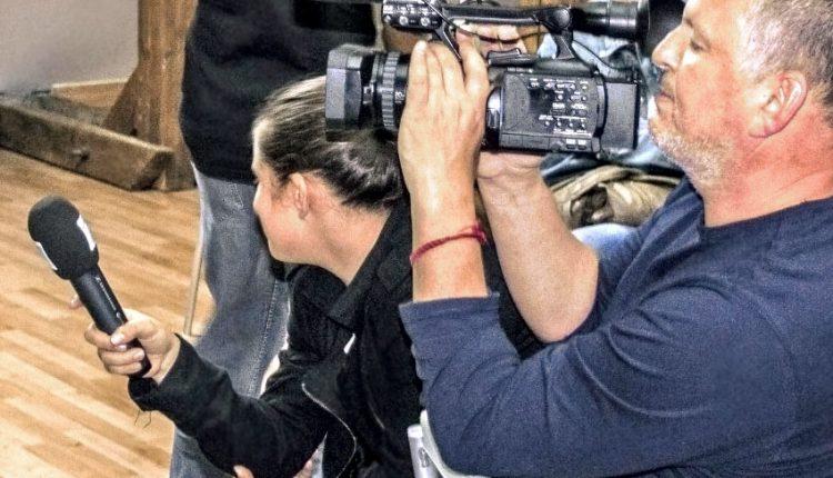 Púchovské médiá – objektívne spravodajstvo alebo slúžka miestnych politikov?