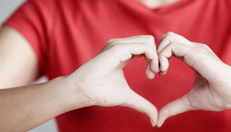 Reflexná terapia: Liečba dotykom 8. časť