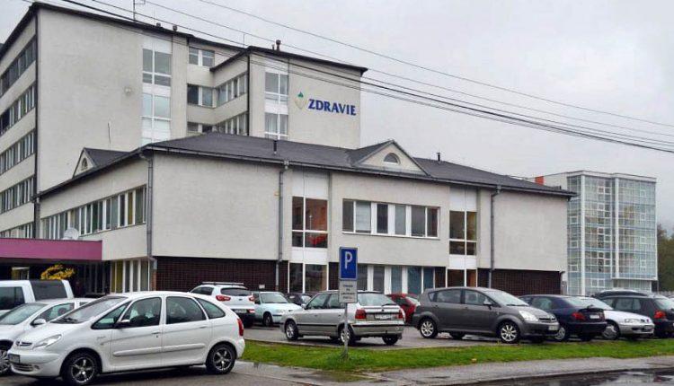 Veľký podvod 59 lekárov na Slovensku očami ambulantného chirurga