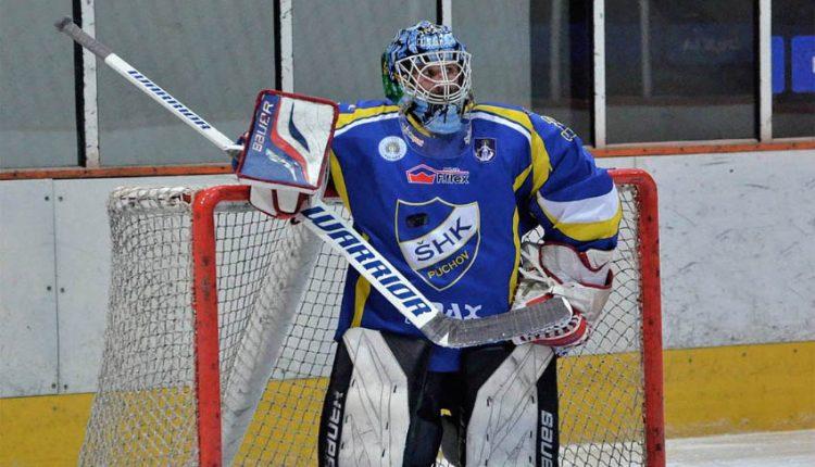 V II. hokejovej lige 19 klubov – medzi nimi aj MŠK Púchov
