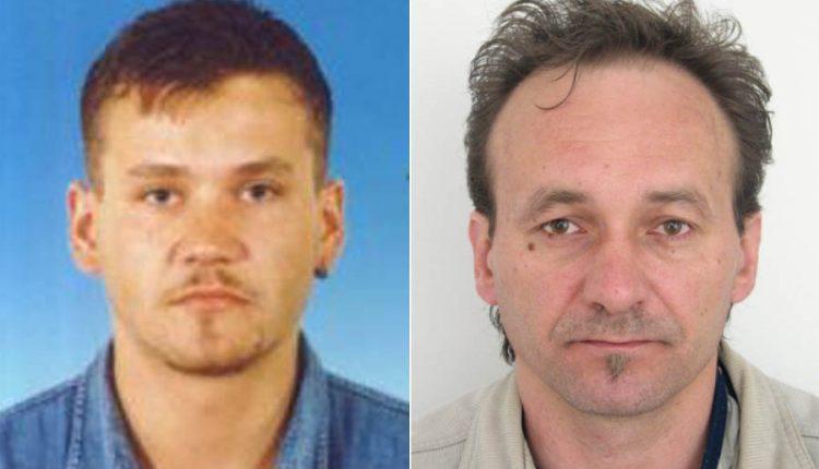 Policajti pátrajú po dvojici nezodpovedných otcov