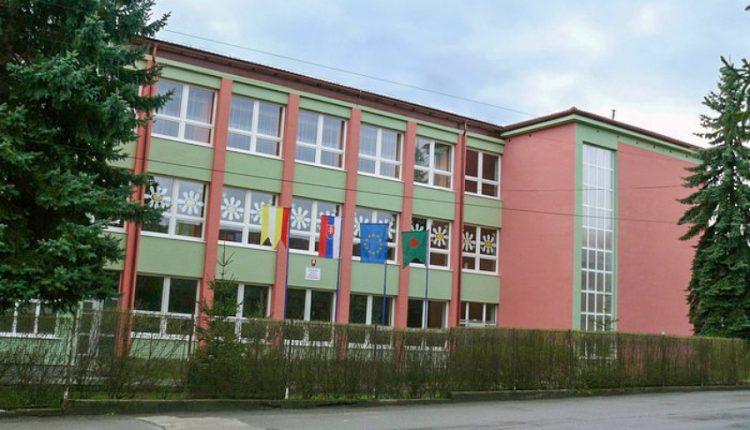 Testovanie deviatakov v Púchovskom okrese: Vidiecke školy s lepšími výsledkami