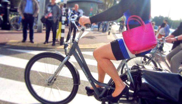 Začína sa ďalší ročník národnej kampane Do práce na bicykli
