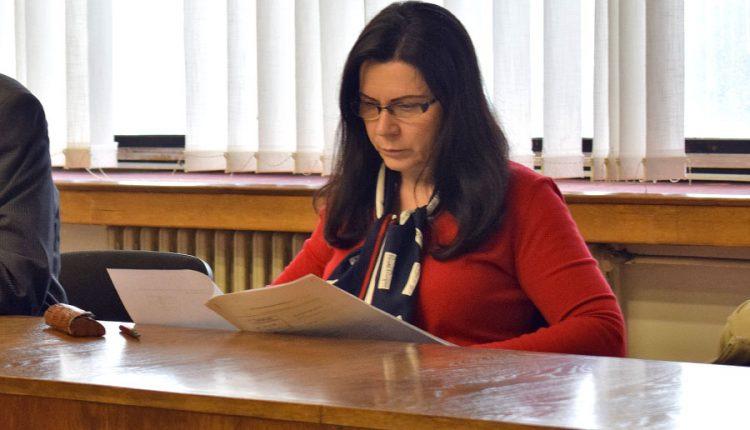 V spore MŠK Púchov s K. Bradáčovou vyniesol okresný súd prvý rozsudok
