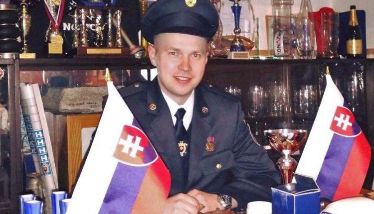 Medzi ocenenými dobrovoľníkmi roka v kraji aj hasič Peter Rosina a starosta Milan Panáček
