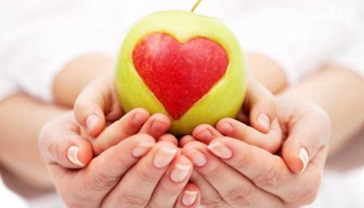 Sám sebe liečiteľom tela, mysle, vzťahov – 1. časť