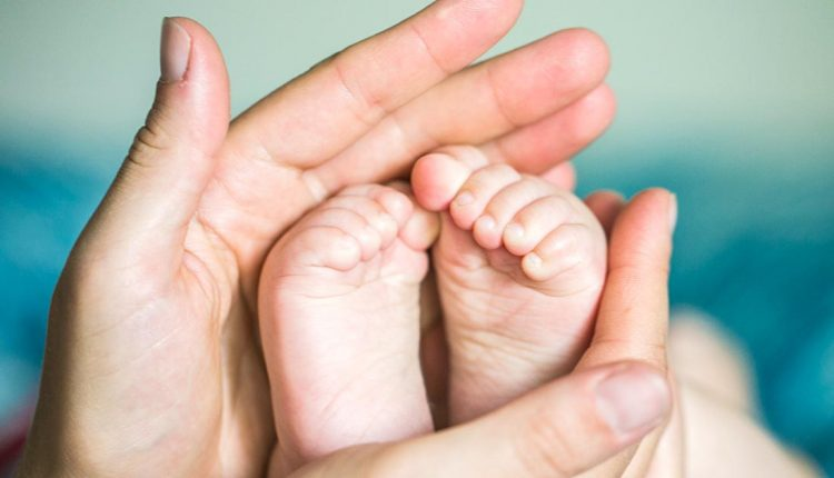 Potratovosť v Púchovskom okrese je druhá najvyššia na Slovensku