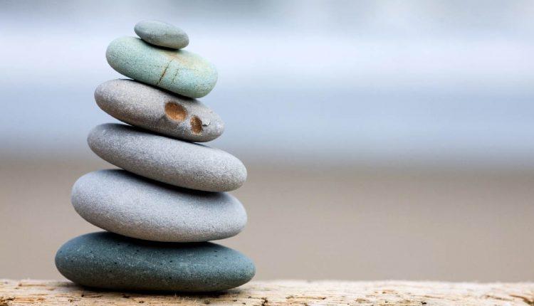 Sám sebe liečiteľom tela, mysle, vzťahov – 3. časť