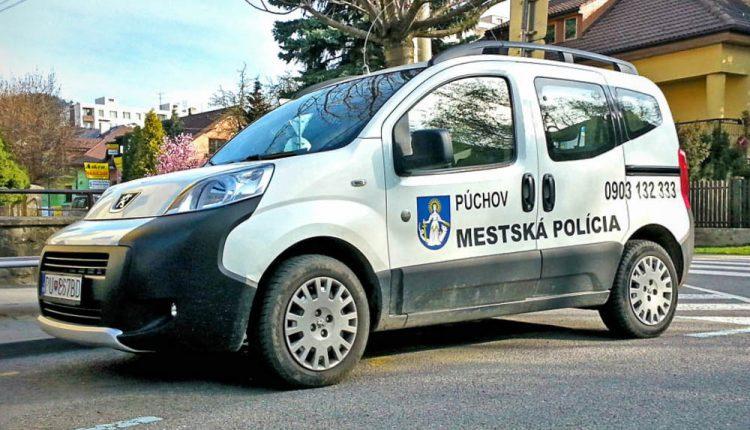 Za 12 minút sa dajú zabehnúť tri kilometre, ale aj odvolať náčelník mestskej polície
