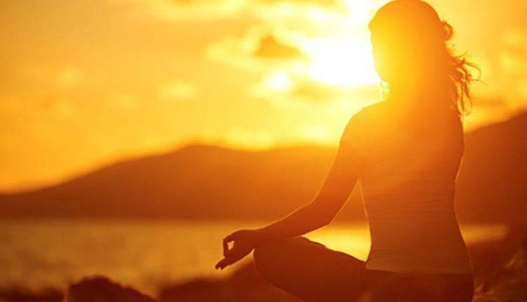 Sám sebe liečiteľom tela, mysle, vzťahov – 4. časť