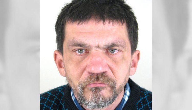 Policajti žiadajú o pomoc pri pátraní po Branislavovi