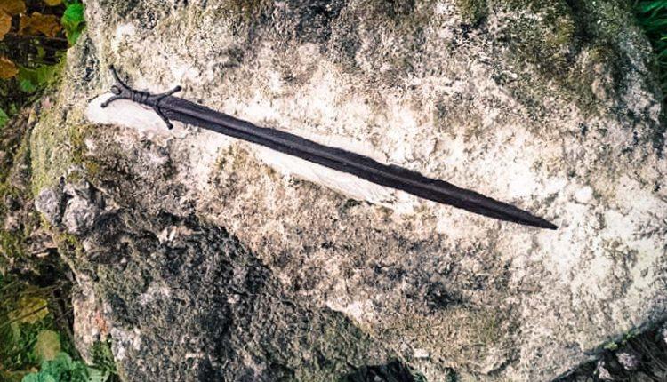 Zlodej na Púchovskej skale