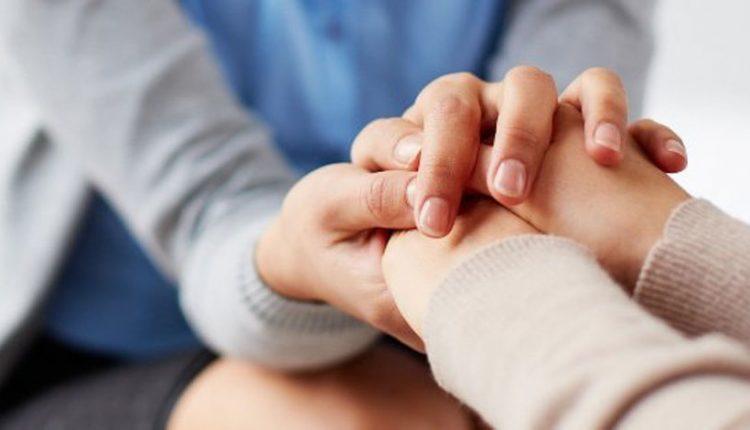 Sám sebe liečiteľom tela, mysle, vzťahov – 8. časť
