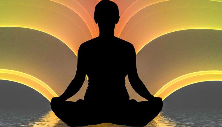 Sám sebe liečiteľom tela, mysle, vzťahov – 10. časť