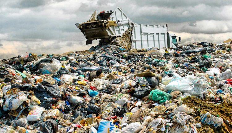 Množstvo komunálneho odpadu narastá: Ako je na tom náš okres?