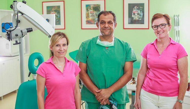 Ďalší lekár z považskobystrickej nemocnice si vyslúžil uznanie verejnosti