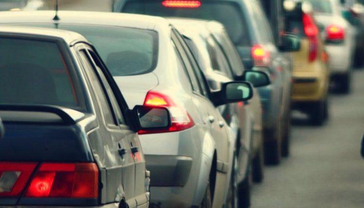 Čas na zaplatenie dane z motorových vozidiel sa kráti