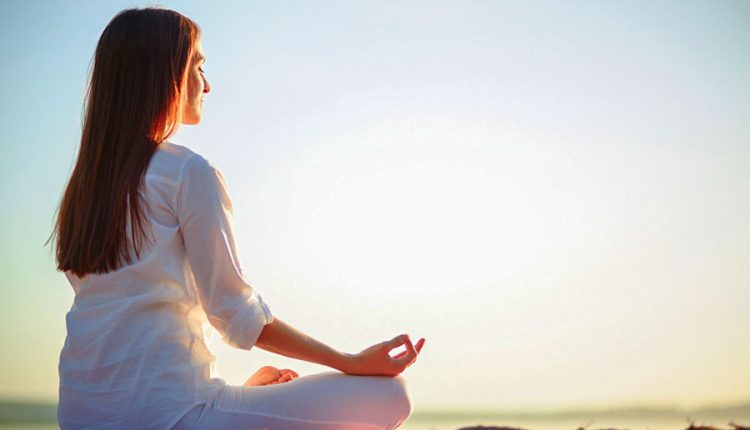 Sám sebe liečiteľom tela, mysle, vzťahov – 7. časť