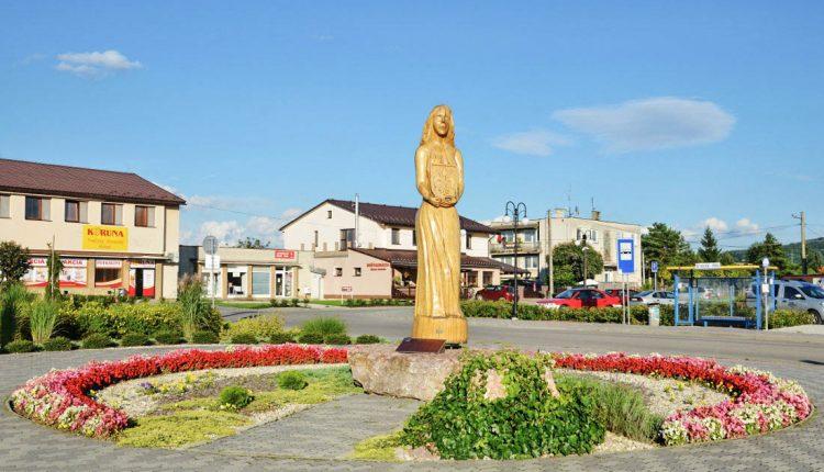 Štatistický úrad analyzoval rozmiestnenie obyvateľstva v Trenčianskom kraji