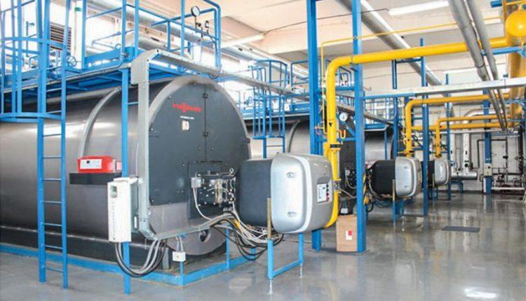 Do výroby tepla bude treba investovať, nový konateľ by rád využil eurofondy