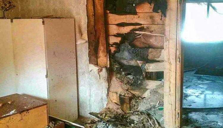 Hasičov zamestnali najmä požiare v prírode