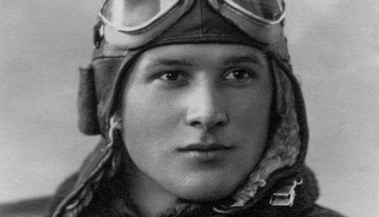 V Lednických Rovniach odhalia pamätník letcovi britského Kráľovského letectva Antonovi Vankovi