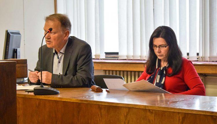 Okresný súd rozhodol v spore o viac ako 200 tisíc eur: KATARÍNA BRADÁČOVÁ JE NEVINNÁ!