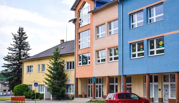 Najlepšie výsledky mala Cirkevná škola sv. Margity