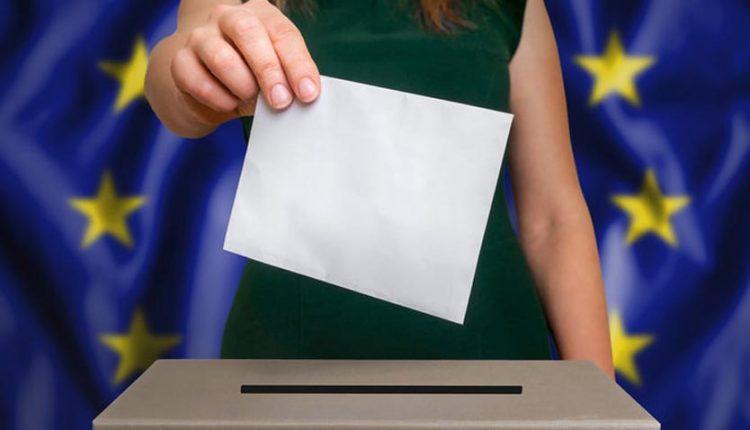 Politické prekvapenie v Púchove! Kotlebovci v eurovoľbách ovládli Horné Kočkovce