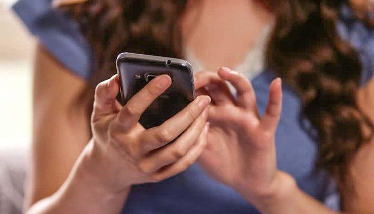 Aj v okrese Púchov môžete dostávať bezplatné SMS oplánovaných odstávkach