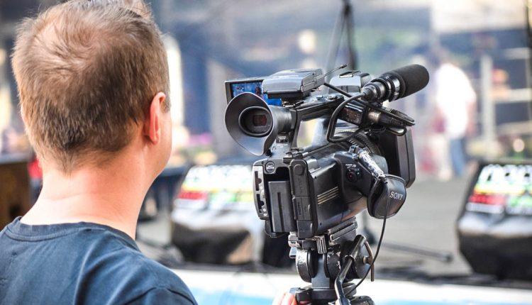 Púchovská televízia vysiela protizákonne, Anton Školek opäť oklamal poslancov