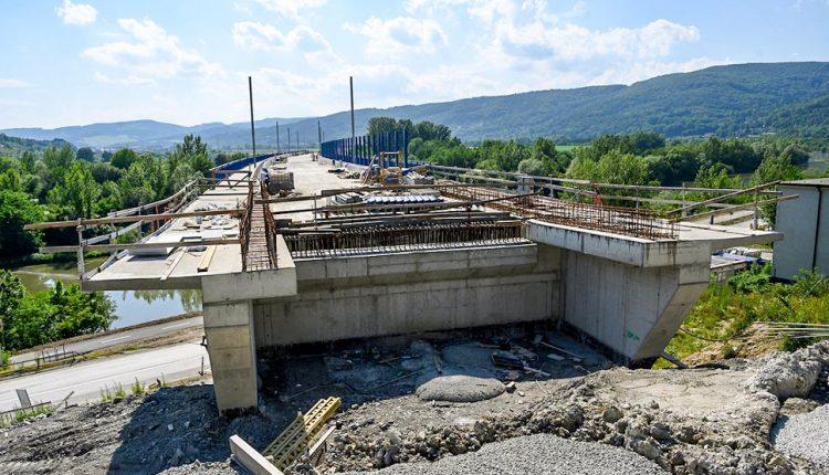 Bytovka v obci Nimnica nebude, náhradné ubytovanie obyvatelia dostanú