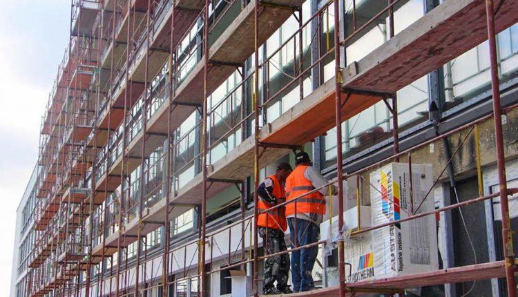 Počas letných prázdnin zainvestujú do rekonštrukcie stredných škôl viac ako milión eur