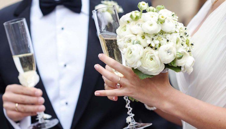 Púchovský okres zaznamenal najmenej rozvodov v Trenčianskom kraji