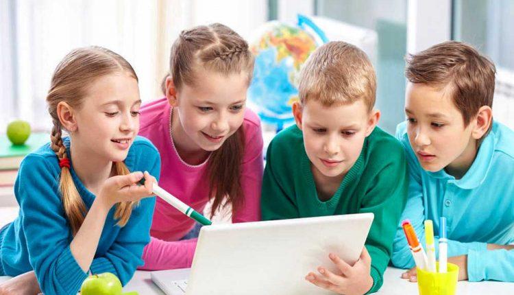 Ministerstvo školstva zverejňuje podmienky bezpečného návratu detí do škôl
