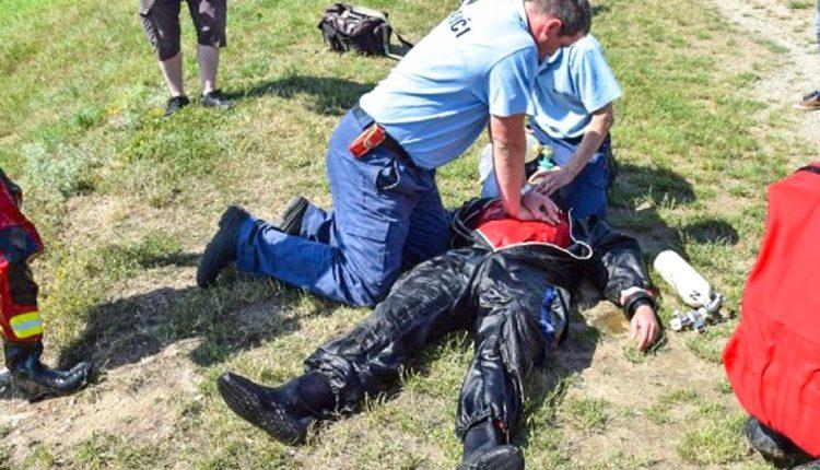 V posledný prázdninový mesiac sa hasiči nenudili