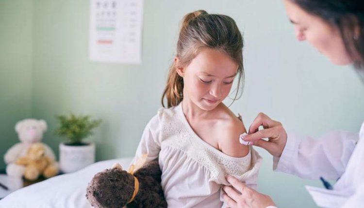Nepodceňujte chrípku, najúčinnejšou prevenciou je očkovanie proti chrípke