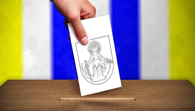 V Skalici vzniknú dva volebné obvody