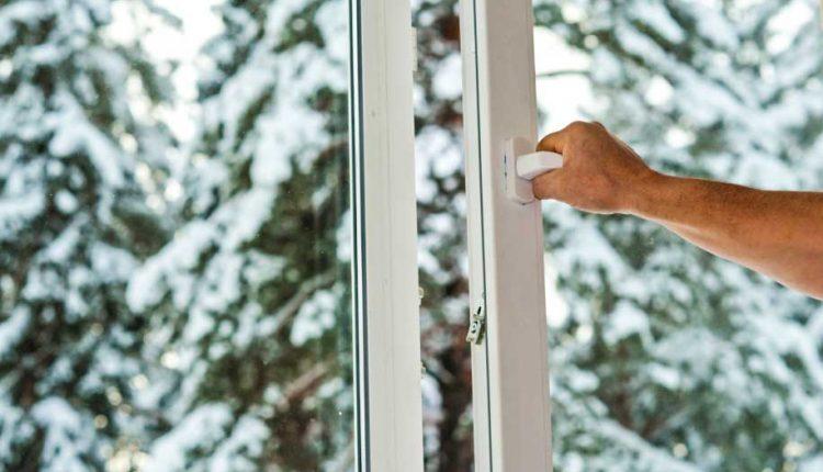 V prekúrených miestnostiach sa ľahšie šíria virózy, nastavte si teploty optimálne