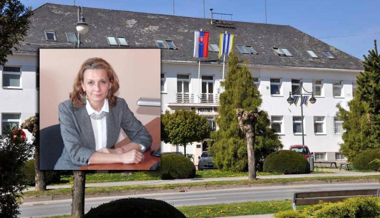 Povolebné predpovede sa naplnili: novou prednostkou je Iveta Brindzová
