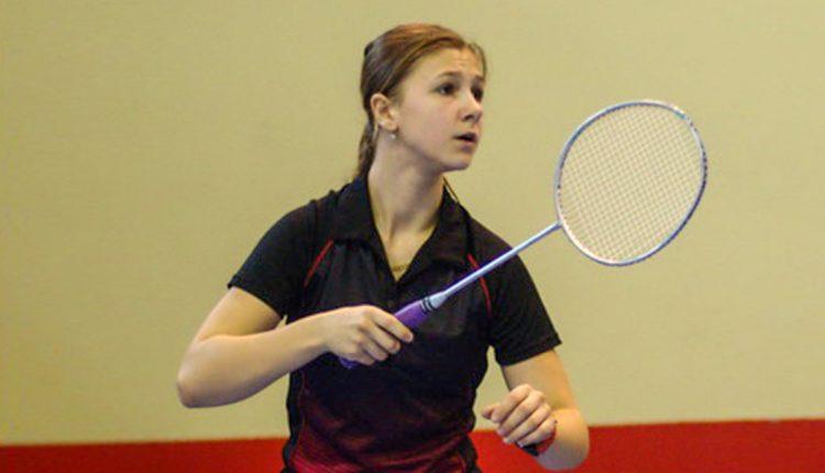 Nina Michalková pridala k zlatu zo štvorhry aj striebro v dvojhre