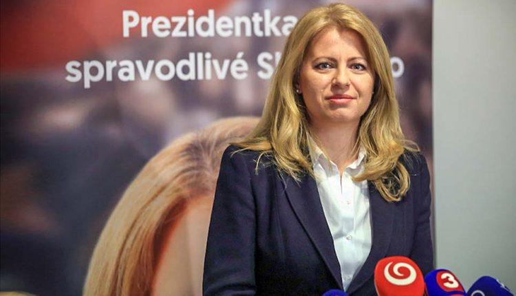 Volebný podvod v Lazoch pod Makytou? Člen volebnej komisie podal trestné oznámenie!