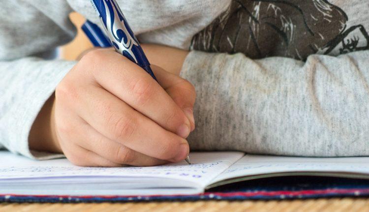 Manuál opatrení pre školy a školské zariadenia