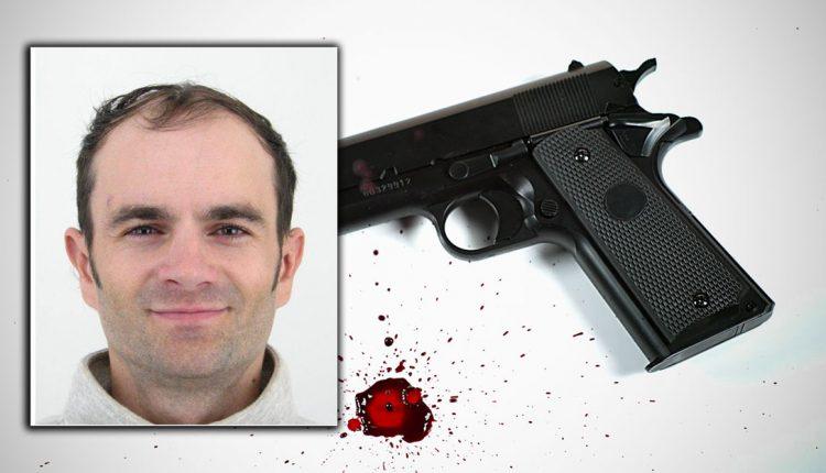 AKTUALIZÁCIA: Tragická streľba na zábave v Horovciach