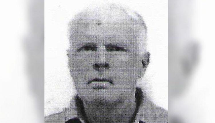 Nezvestného 61-ročného Ľubomíra stále nenašli