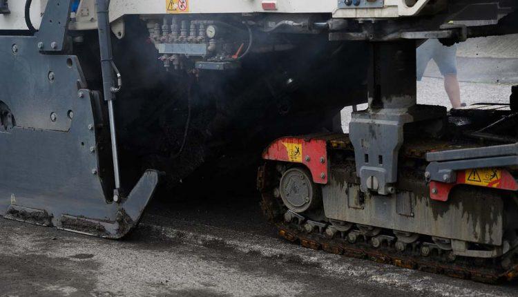 Pôžička na opravy: Mesto Púchov má nedostatok financií