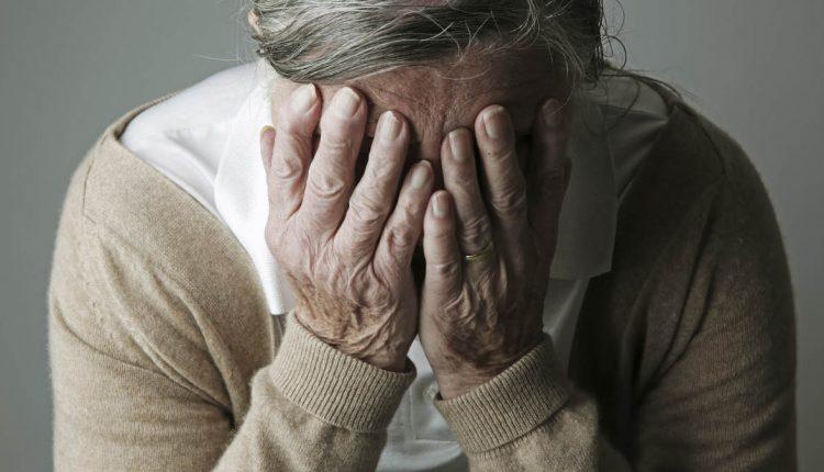 Podvodník obral 84-ročnú starenku o 3 119 eur